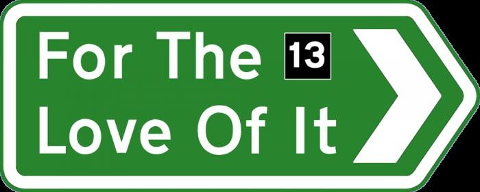 FLOI sign 2013