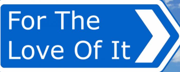 FLOI sign
