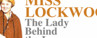 Miss Lockwood DVD